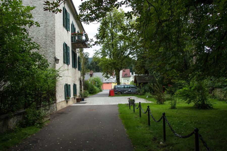 Image result for Schloss Stibichhofen